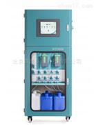 北京在线生物毒性自动分析仪
