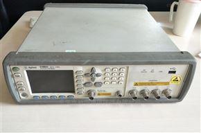 AgilentE4980A精密LCR表