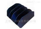 硅/二氧化硅晶片(5片)