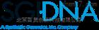 SGI-DNA全国代理