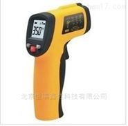 北京枪型红外线测温仪