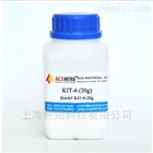 介孔分子筛 KIT-6