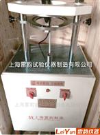 LD-200NLD-200N液压脱模器--参数使用