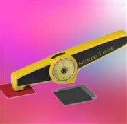 德国麦考特MIKROTEST自动型覆层测厚仪