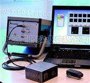 汽车淬火件力学性能无损测量仪3MA-PHS