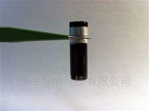 氧化石墨烯溶液(进口)