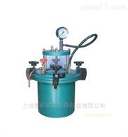 GQC-1GQC-1改良法混凝土含气量测定仪--参数物流