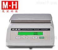 10mg/3200g双杰电子天平
