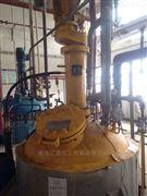 采矿用高压反应釜,矿冶高压釜