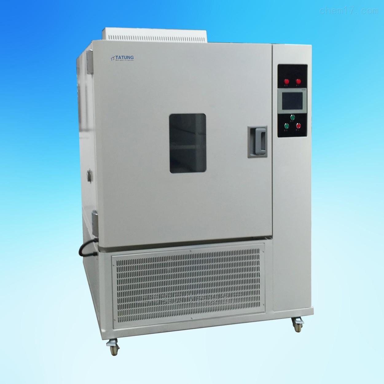 上海高低温交变试验箱厂家-40-60-70