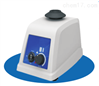 iSwix  -涡旋混合器