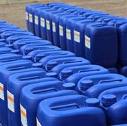 正规杀菌灭藻剂生产厂家
