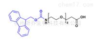 短链小分子Fmoc-N-amido-PEG8-acid 756526-02-0修饰剂