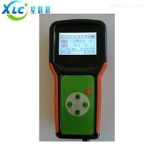 土壤水分土壤温度土壤盐分测量仪XC-SWE厂家