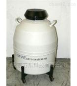 mve液氮罐代理