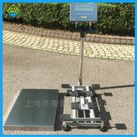 本质安全型防爆台秤,30公斤防爆电子秤价格