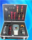 KX-DWH便攜式蓄電池維護專用組合工具