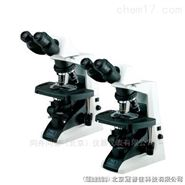 河北生物显微镜