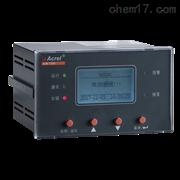 AIM-T500船舶用绝缘监测装置厂家