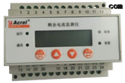 AIM-R100医用剩余电流监测仪