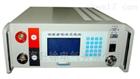 GDDA-28直流断路器安秒特性测试仪