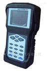 MY4019型多频点电池容量分析仪