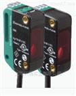 P+F对射型传感器原厂直销