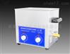 KQ-5200B(0L)机械定时超声波清洗器
