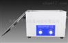 KQ-600B(22L)机械定时超声波清洗器