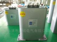 BSMJ0.4-14-3电容器
