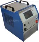 HN1016AUPS容量测试仪