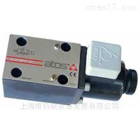 意大利阿托斯电磁阀DHI-0713/sp-667-24DC