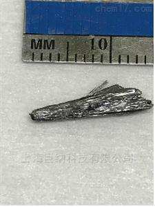 MnO2 二氧化锰晶体