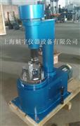 水泥胶砂耐磨试验机操作方法