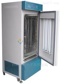 新疆光照培養箱PGX-150B昆蟲飼養箱70/250升