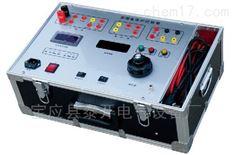 繼電保護測試儀生產廠家