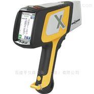 手持式合金分析仪 Delta DPO-8000