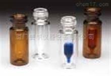 美国PE珀金埃尔默废液瓶清洗瓶N9306247