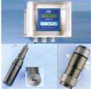 美国ATI A15/76G固定式浊度监测仪