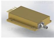 C 系列大功率半导体激光器模块2