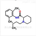 左布比卡因 27262-47-1 优质麻醉原料药