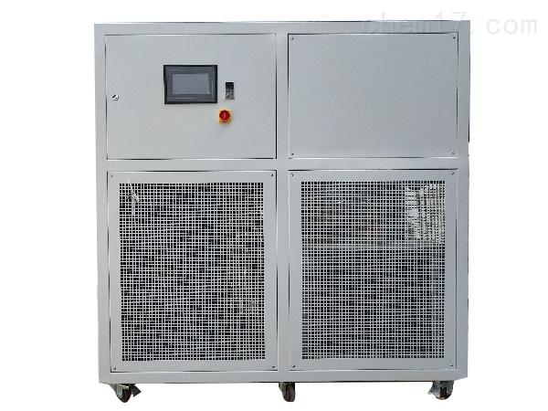 中小型冷风机-循环风控温系统