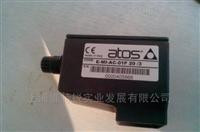 意大利阿托斯电子放大器E-MI-AC-01F