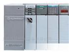 美国AB罗克韦尔上海代理变频器特价销售