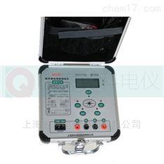 接地电阻测试仪型号价格