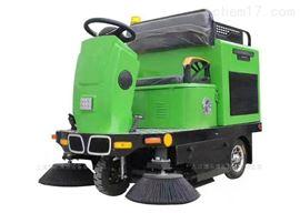 BL1250駕駛式掃地機廠家供應商有哪些,哪家服務好