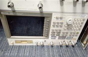 HP4396A網絡分析儀4396A頻譜