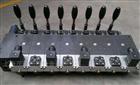 德国HAWE哈威电磁阀/CSV 3 C现货特价供货