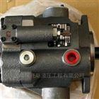 派克齿轮泵PGP 315性能要求