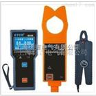 RTHB9500高低压电流互感器变比测试仪